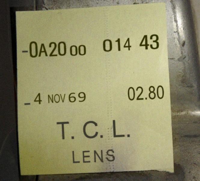 tcl004.jpg