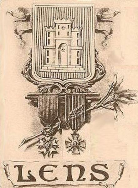 carte1918.jpg