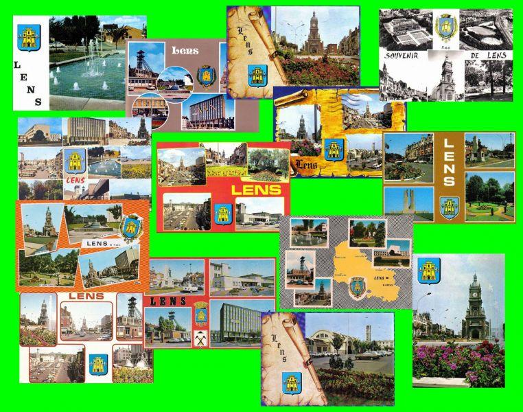 cartepostales.jpg