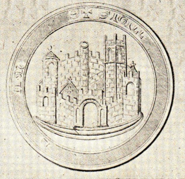 sceau01.jpg