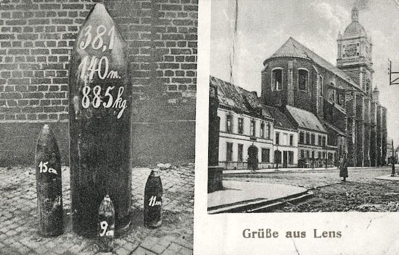 1418-13
