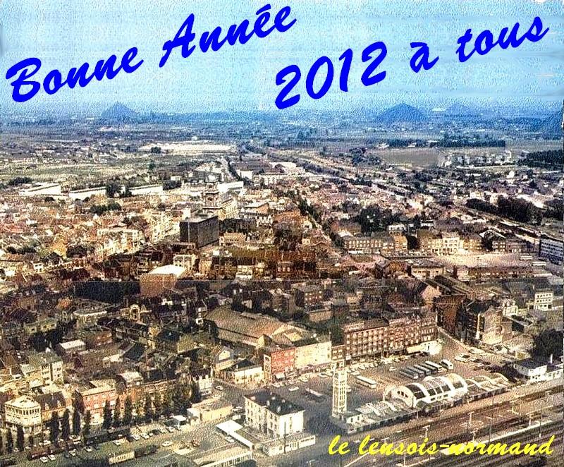 BONNE ANNEE 2012 dans Lens Ba2012