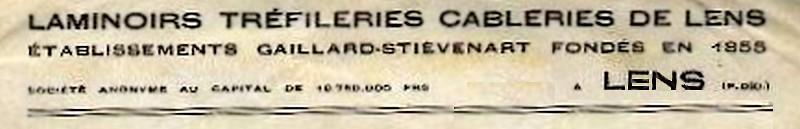 Les Cableries de Lens dans Histoire cab001