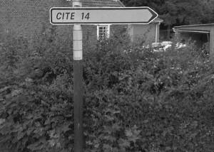 'Le 14' : souvenirs, souvenirs ...... dans Histoire 14-001-300x214