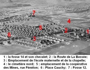14-003-300x234 dans La Mine