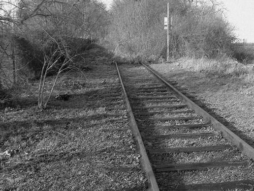 14-rails