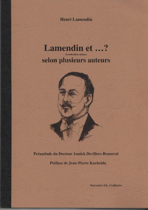Lamendin par Lamendin dans Histoire Hlamendin