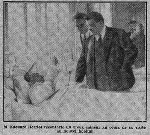 1932-herriotavecmalade