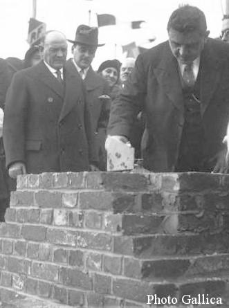 1932-premiere-pierre