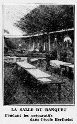 1932banquetberthelot