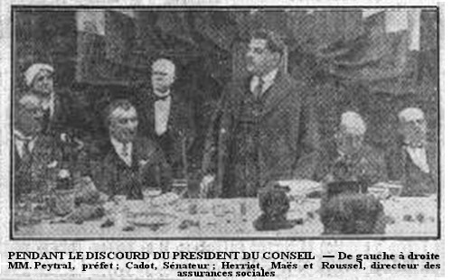 1932discoursbanquet