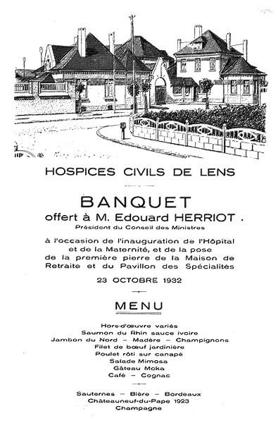 MENU-1932