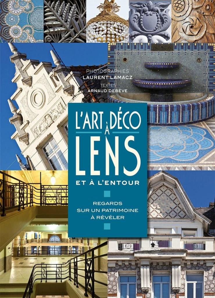 L'Art-Déco à Lens dans Histoire artdeco-740x1024