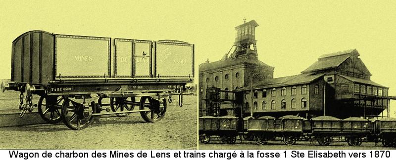 gare1002 cassan dans Lens