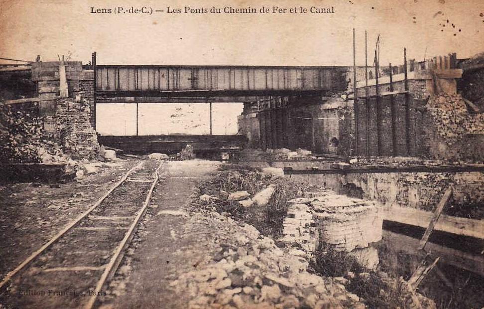 gare1013