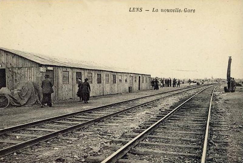 gare1014