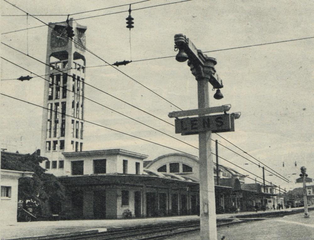 gare1030