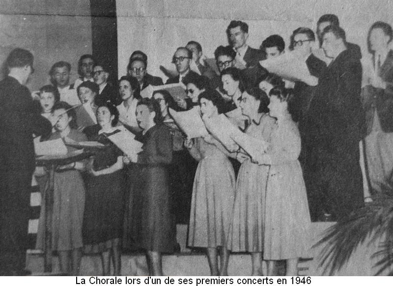 1e-concert-2 delmarre