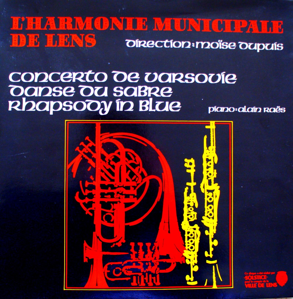 cd-harmonie harmonie
