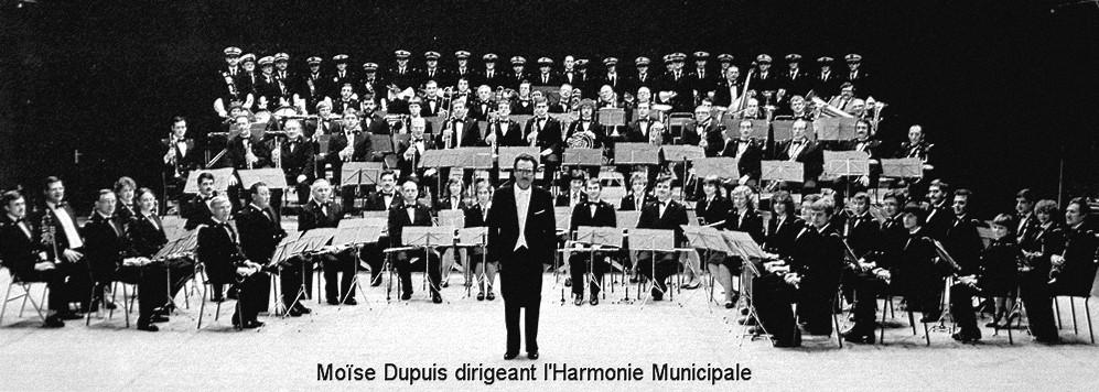 dupuis-05 lens