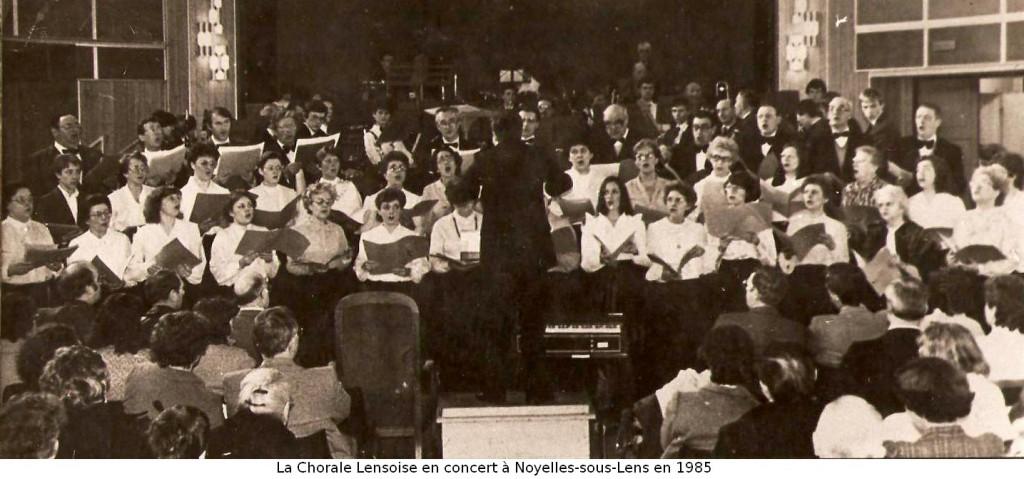 noyelles-1985 musique