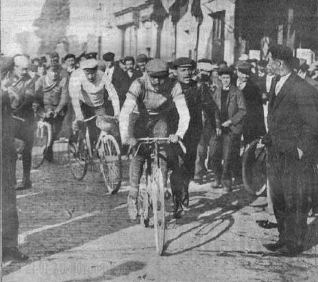 1904-bordeaux