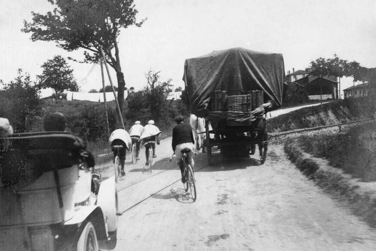 1904-les-31 lens