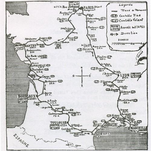 tour-1904