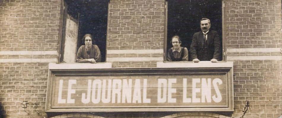 AVERTISSEMENT journal-de-lens2