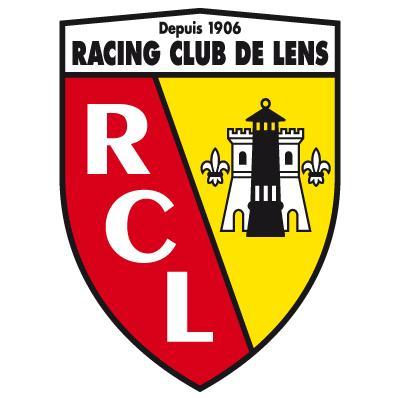 logo_lens dans Le Racing