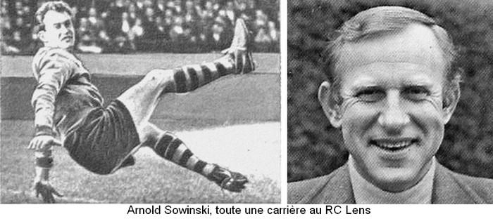 sowinski