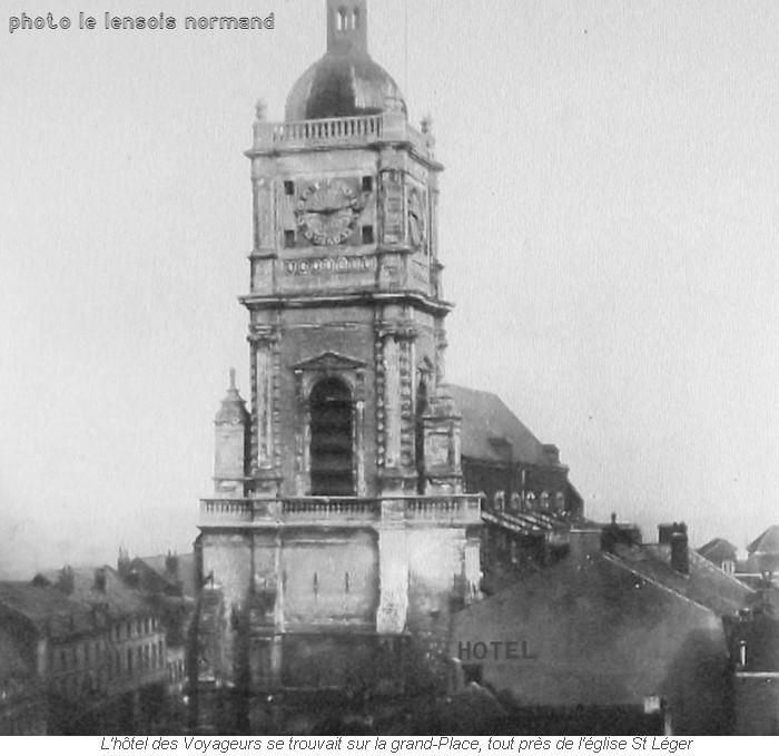 004 eglise st leger 1915 2