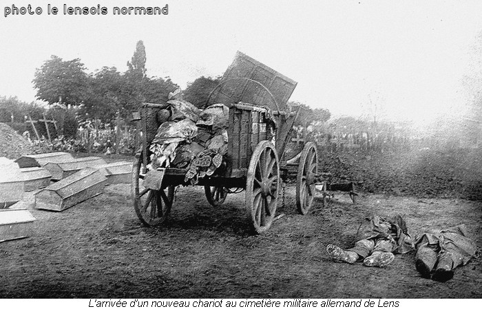 025 chariot de cadavres