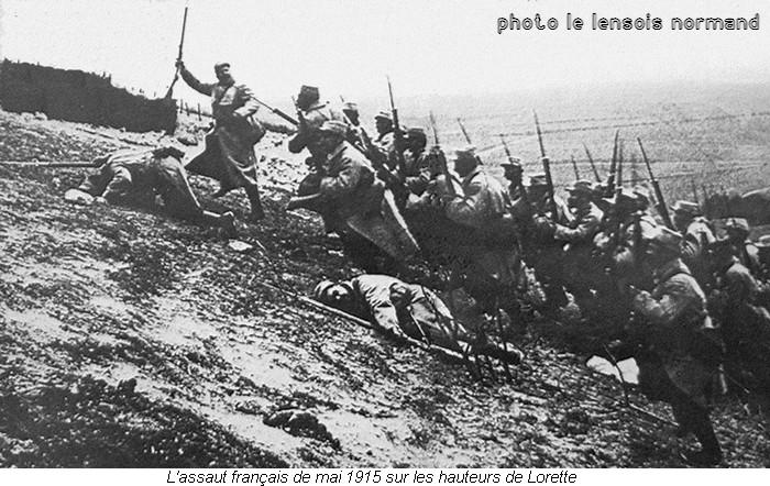 029 bataille d'artois