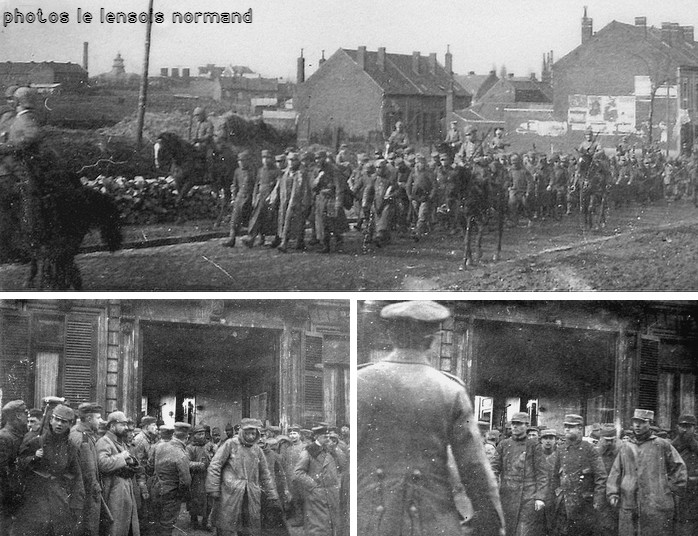 029 prisonniers francais