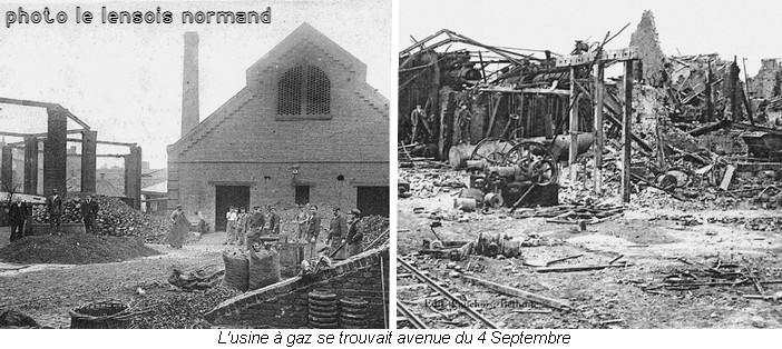 039 usine a gaz av 1914