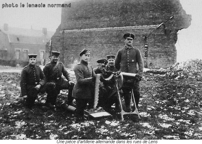 035 soldats allemands cité 11