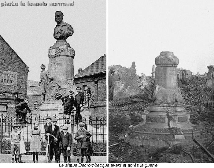 038 statue decrpmbecques avant 14